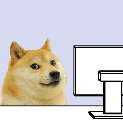 Doge-Meme-Blank-04