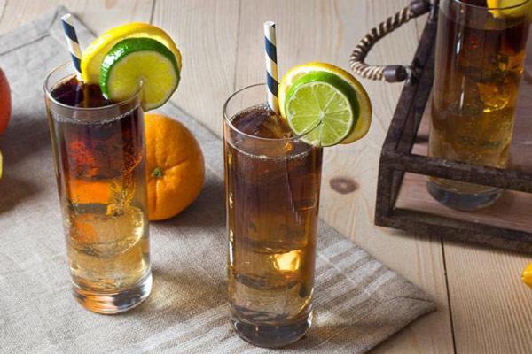 cocktail-long-island-iced-tea