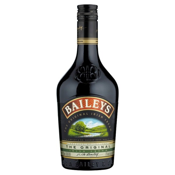 baileys_the_original_irish_cream_700ml_1
