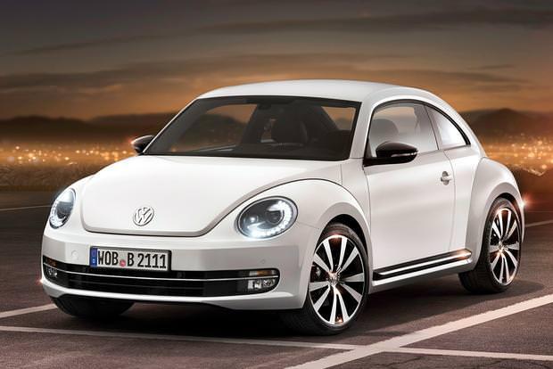 seguro-new-beetle