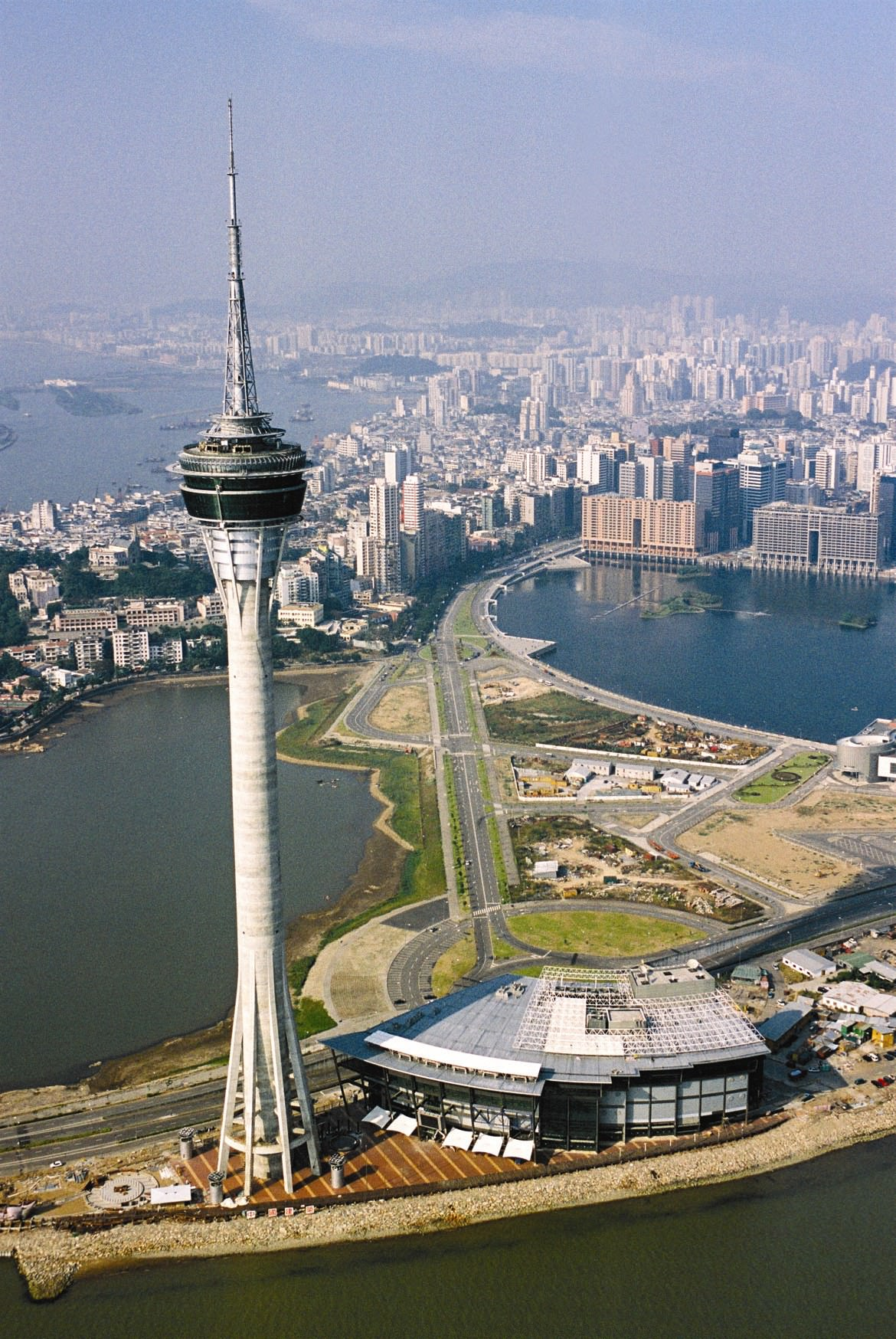 macau_sky-tower