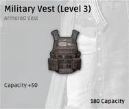 890401726_preview_Vest lvl 3