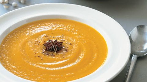 mare_carrot_soup_with_star_anise_h