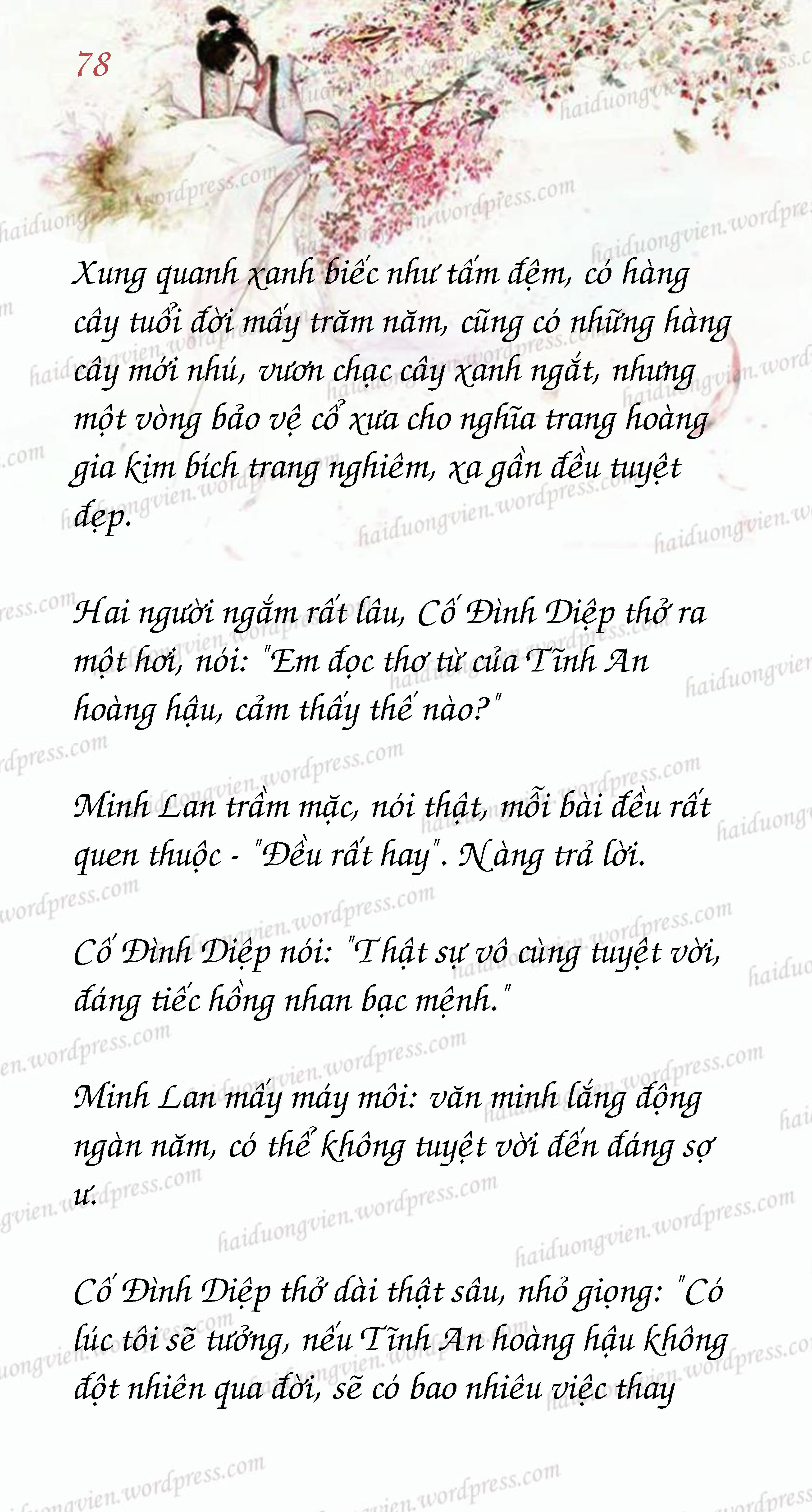 Mau_Page78