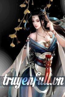 Phế Tài Nghịch Thiên: Băng Sơn Vương Gia Khuynh Thành Phi