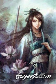 Thiên Tung Xinh Đẹp