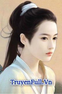 Tân Hoan