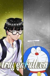 Đại Trí Nobita