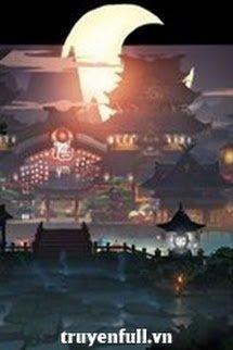 Tông Môn Chi Hỏa