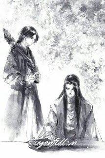 Xuyên Qua Hoang Dã