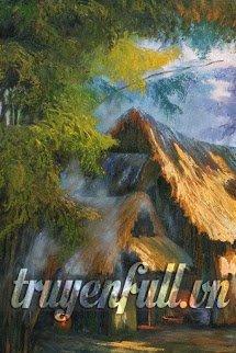 Yêu Hồ Tiểu Bạch