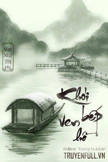 Khói Bếp Ven Hồ