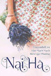 Nai Ha - Han Mach Mach
