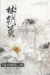 Lâm Triều Anh Sống Lại