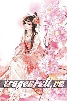Nữ Quan Lan Châu