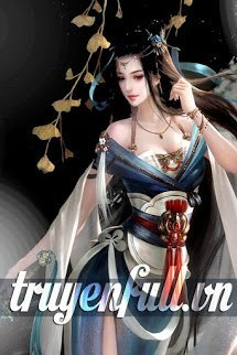 Giai Thoai Tinh Yeu Hades - Tu Nguyet Thien Duong
