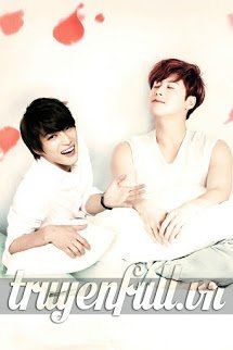 [DBSK Fanfic] – Checkmate