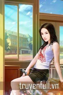 Dạ Mị