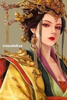 Minh Tinh Hoàng Hậu Giá Đáo