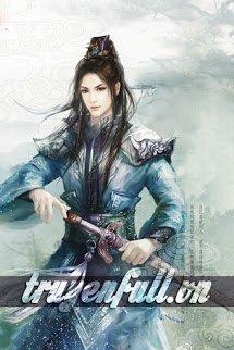 Lâm Vũ Thiên Hạ