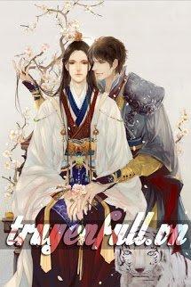 👌 Xem truyện Thái Thượng Hoàng