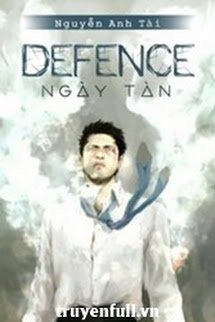 Defence - Ngày Tàn