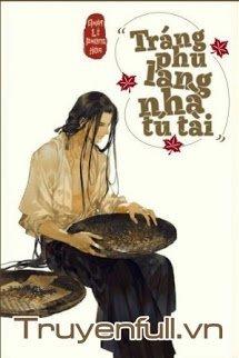 Tráng Phu Lang Nhà Tú Tài