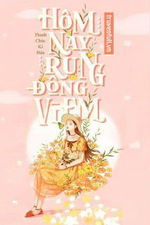 Hôm Nay Rung Động Vì Em