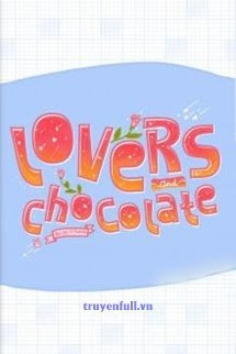 Lovers And Chocolate