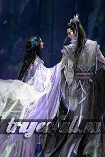 Nhân Sâm Dưỡng Linh Chi