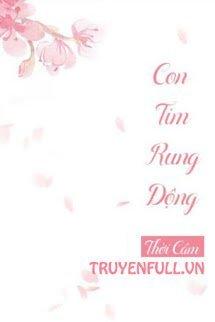 Con Tim Rung Động
