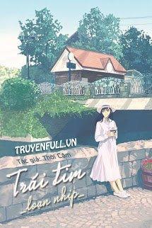 Trai Tim Loan Nhip - Thoi Cam