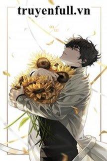 Bó Hoa Mùa Xuân
