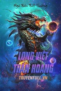Long Việt Thần Hoàng