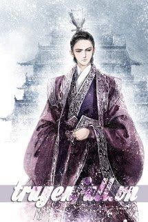 Thanh Phong Trục Nhật