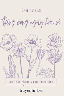 Tiếng Vọng Ngày Hoa Nở