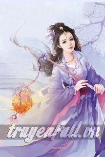 Xuyên Việt Chi Hoàn Khố Nữ