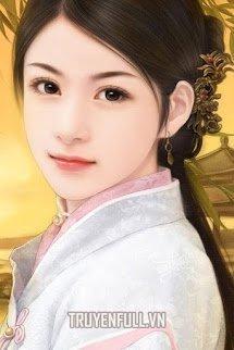 Hoàng Hậu Tiểu Hồ Ly