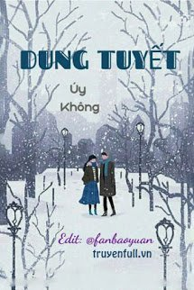 Dung Tuyết