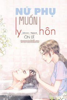 Nu Phu Muon Ly Hon - On Di