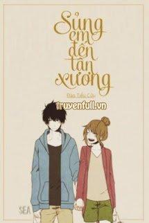 Sung Em Den Tan Xuong - Dao Tieu Cuu