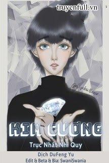 Kim Cuong - Truc Nhat Nhi Quy