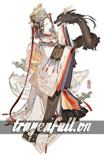 Tà Đế Cuồng Phi: Phế Tài Nghịch Thiên Tam Tiểu Thư