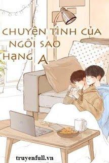 Chuyen Tinh Cua Ngoi Sao Hang A - Co Ngao