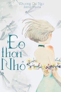 Eo Thon Nhỏ