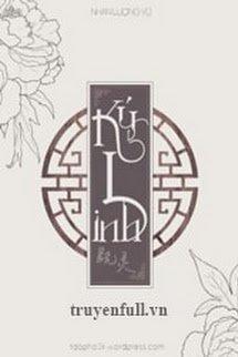 Ký Linh