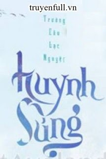 huynh sung - truong cau lac nguyet