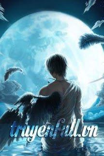 Twilight X Harry Potter Phu Thuy Va Ma Ca Rong Vu Su Cung Hap Huyet Quy - Thinh Khong