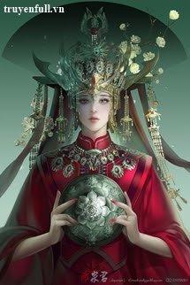 Chồng Quỷ - Huỳnh Khánh Vy