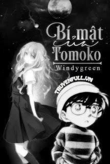 Bí Mật Của Tomoko